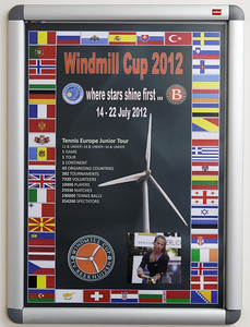 101 Poster - Windmill cup 2012_01