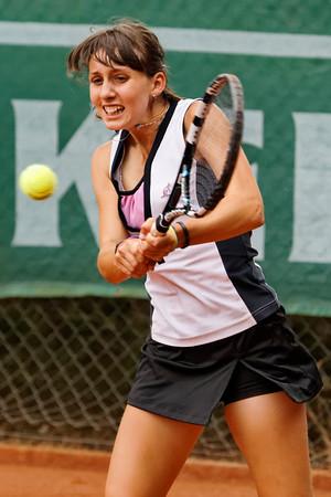 112  Alessandra Simonelli - Windmill cup 2012_12