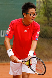 129  Chan-Yeong Oh - Windmill cup 2012_29