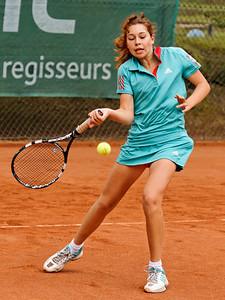 116  Anastasia Mikheeva - Windmill cup 2012_16
