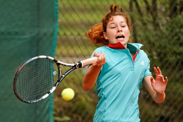 113  Anastasia Mikheeva - Windmill cup 2012_13