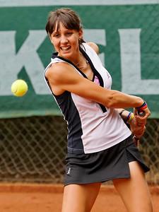 110  Alessandra Simonelli - Windmill cup 2012_10