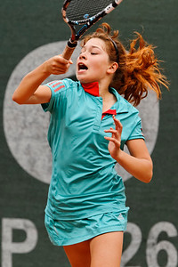 115  Anastasia Mikheeva - Windmill cup 2012_15