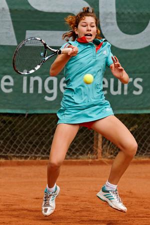 114  Anastasia Mikheeva - Windmill cup 2012_14
