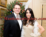 Hosts, Steve Winograd, Josette Winograd