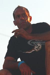Jonathan Davenport Crew Member - Tommy Grecco