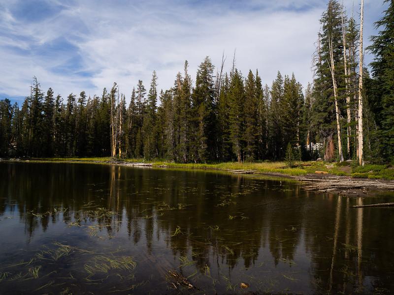 Lake 8915