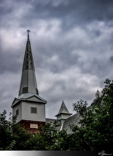 St-Andrews_MeetingHall-2