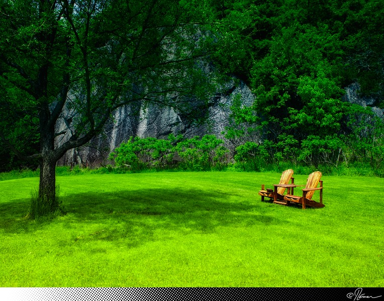 LCQM2012_Jour3-SurLeChemin-9