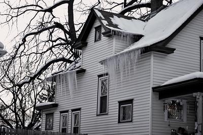 12/13/12 by Guthrie Byard