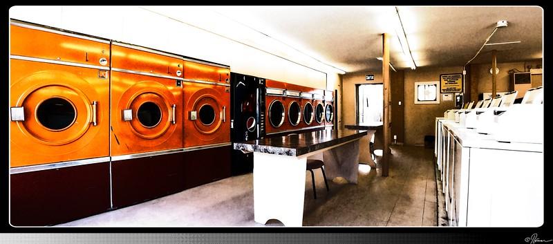 Laundromat-3