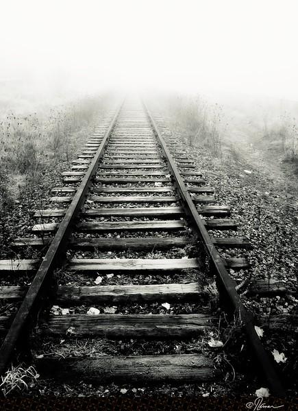 TrackToNowhere