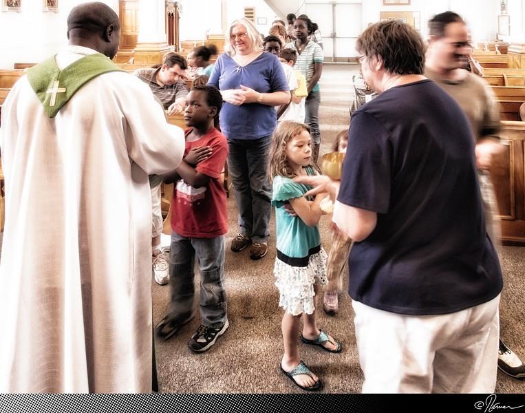 CPST2012-Jour4-EgliseLuskville-Celebration-3