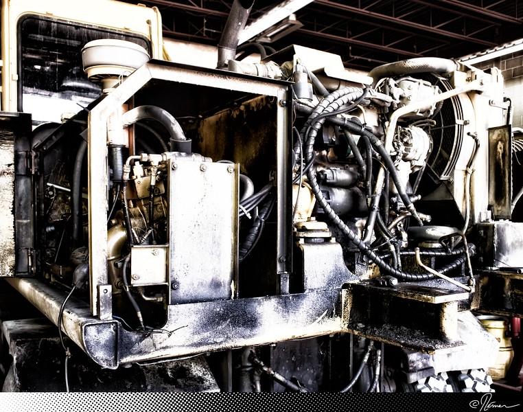 LCQM2012_Jour3-GarageMunicipal-1