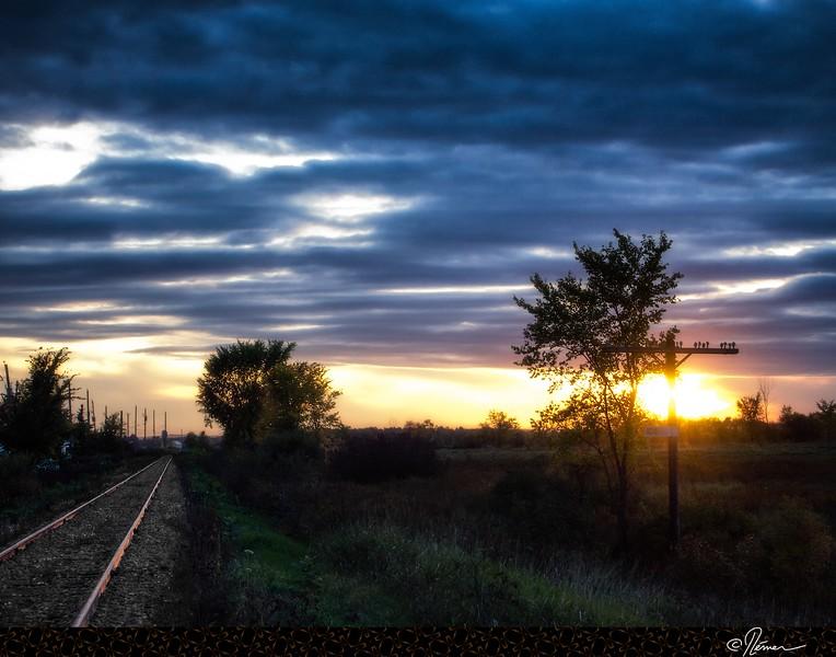SunsetTelegraph