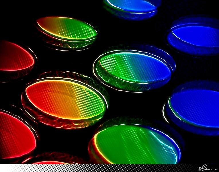 LightDiscs-1