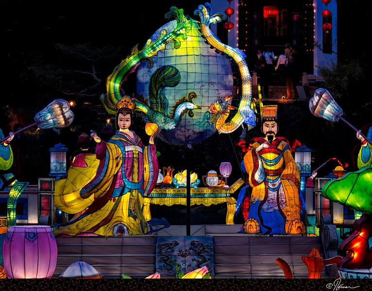 Lanterna5
