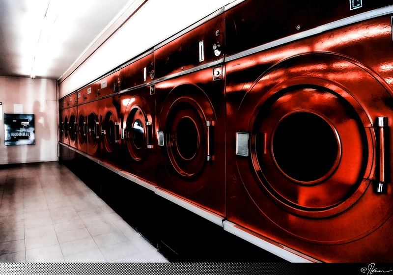 Laundromat-4