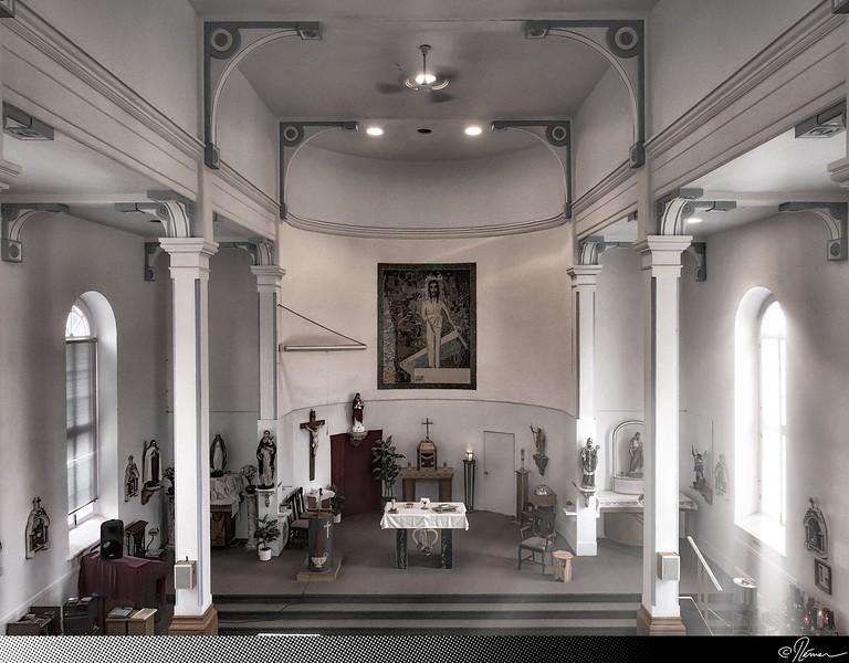 CPST2012-Jour4-EgliseLuskville
