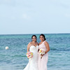 punta cana dominicanwedding-316