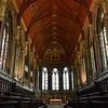 Cambrisge St John College