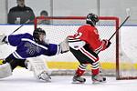 JCEK33701_Michigan Ice Hawks Vs Rochester Rattlers