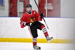 JCEK33703_Michigan Ice Hawks Vs Rochester Rattlers