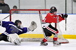 JCEK33702_Michigan Ice Hawks Vs Rochester Rattlers