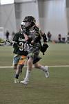 EDDY12773_Black Swamp Vs FHC Rangers