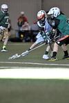 EDDY20135_Windsor Warlocks Vs Ottawa Green Bears (PLAYOFF)