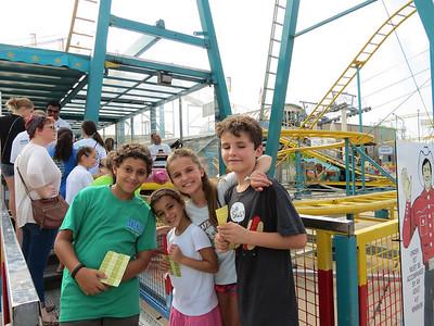 State Fair 2012