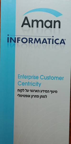 Aman-Informatica 6.6.2012