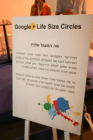 Google 20.9.2011