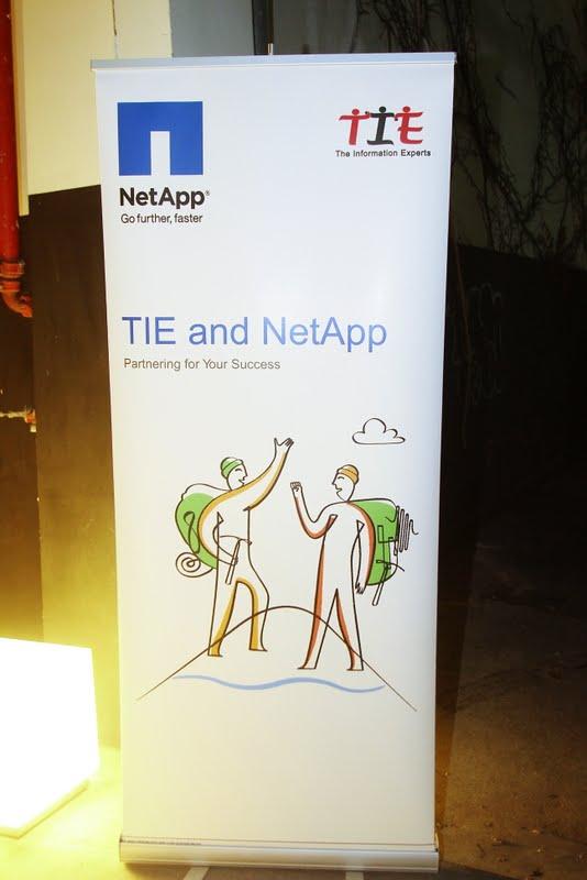 NetApp פורים 2012-fix