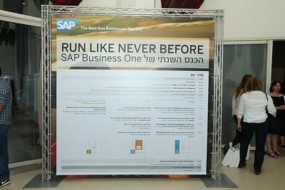 SAP 4.6.2012