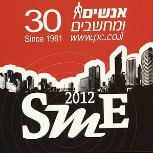 SME-21.3.2012