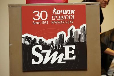 SME-21.3.2012_1