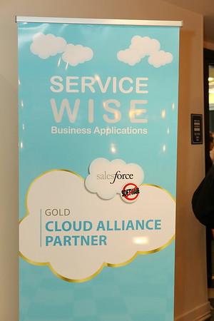 Service Wize 12.11.2012