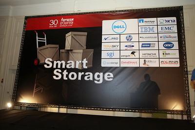 Storage 16.3.2011