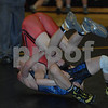 2013 Iowa/USA Freestyle State <br /> 126 -  Paul Glynn tech fall over Darrian Schwenke 22-12