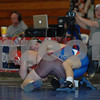 2013 Dream Team Classic, Team USA 27 - Team Illinois 16<br /> 152 Oliver Pierce (USA) dec Kyle Langenderfer (Ill) 4-3