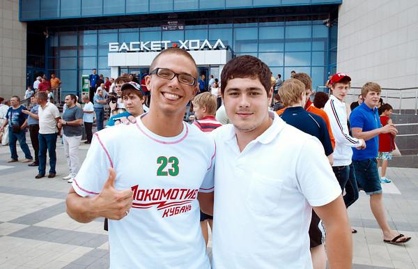 060613 CSKA