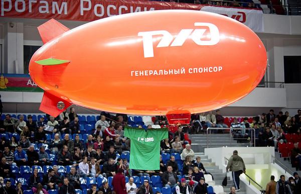 091212 CSKA