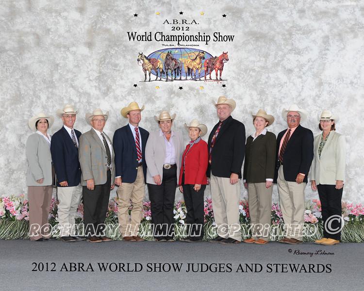 ABRA JUDGES_0367