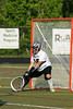 051612 AHS Ladies LAX vs Roswell 012