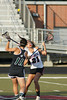 051612 AHS Ladies LAX vs Roswell 019