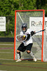 051612 AHS Ladies LAX vs Roswell 011