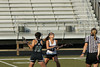 051612 AHS Ladies LAX vs Roswell 018