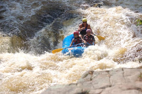 Adventure 2012 July 1-7 #404 RCS