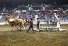 LI3_4053_Heavy_HorsePull